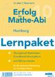 Erfolg im Mathe-Abi 2011
