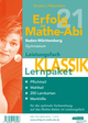 Erfolg im Mathe-Abi 2021 Lernpaket Leistungsfach 'Klassik' Baden-Württemberg Gymnasium