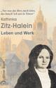 Kathinka Zitz-Halein - Leben und Werk