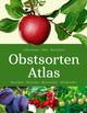 Obstsorten-Atlas