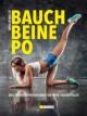 Bauch, Beine, Po intensiv