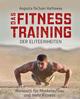 Das Fitnesstraining der Eliteeinheiten