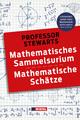 Professor Stewarts Mathematisches Sammelsurium/Mathematische Schätze