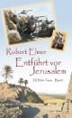 Entführt vor Jerusalem
