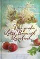 Das große Lotte Bormuth Lesebuch