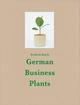 Frederik Busch - German Business Plants