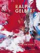 Ralph Gelbert