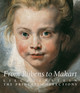 From Rubens to Makart. LIECHTENSTEIN. The Princely Collections