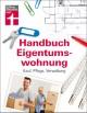 Handbuch Eigentumswohnung