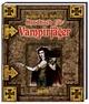 Raphael Van Helsing - Handbuch für Vampirjäger