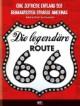 Die legendäre Route 66