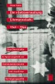 Die 'Gettoverwaltung Litzmannstadt' 1940-1944
