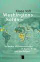 Washingtons Söldner