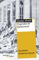 Pogrome im Zarenreich