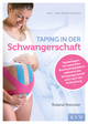 Taping in der Schwangerschaft