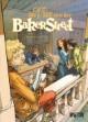 Die Vier von der Baker Street. Band 6