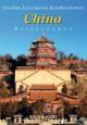 Reiseführer China