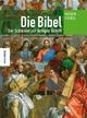 Die Bibel - Der Schlüssel zur Heiligen Schrift