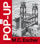 M.C.Escher Pop-up