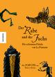 Der Rabe und der Fuchs