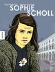 Sophie Scholl