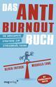 Das Anti-Burnout-Buch