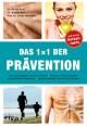 Das 1x1 der Prävention
