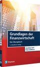Grundlagen der Finanzwirtschaft