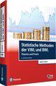 Statistische Methoden der VWL und BWL