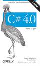 C 4.0 kurz & gut