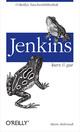 Jenkins kurz & gut