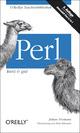 Perl ' kurz & gut