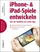 iPhone- & iPad-Spiele entwickeln