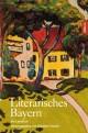 Literarisches Bayern