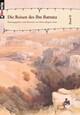 Die Reisen des Ibn Battuta. Band 2