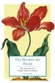 Die Blumen bei Rilke
