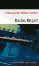 Rache, Engel! (eBook)