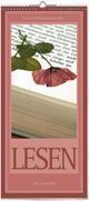 Geburstagskalender Lesen