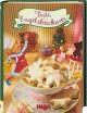 Süße Engelsbäckerei