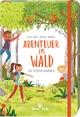 Terra Kids - Abenteuer im Wald