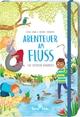 Terra Kids - Abenteuer am Fluss