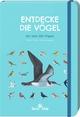 Terra Kids - Entdecke die Vögel