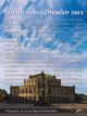 Literarisches Dresden 2012