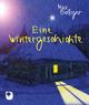 Eine Wintergeschichte