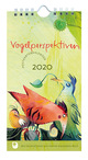 Vogelperspektiven 2020