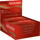 Adventin - Wirkstoff: Schokolade