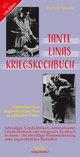 Tante Linas Kriegskochbuch