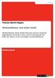 Merkantilismus und Adam Smith