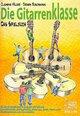 Die Gitarrenklasse - Das Spielbuch