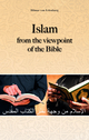 Islam from the viewpoint of the Bible